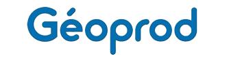 Géoprod logo