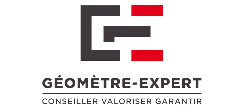 Géomètre Expert Certifié